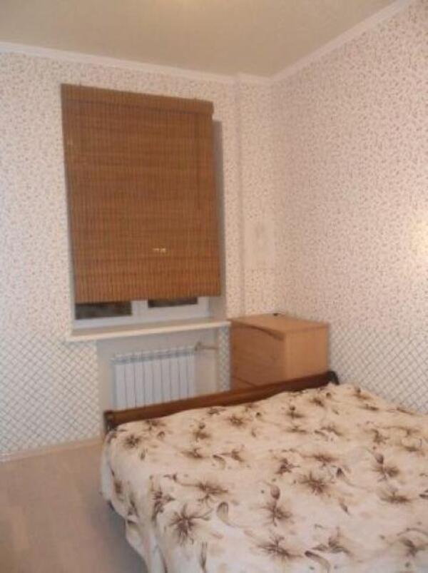 2 комнатная квартира, Харьков, НАГОРНЫЙ, Чернышевская (506092 7)