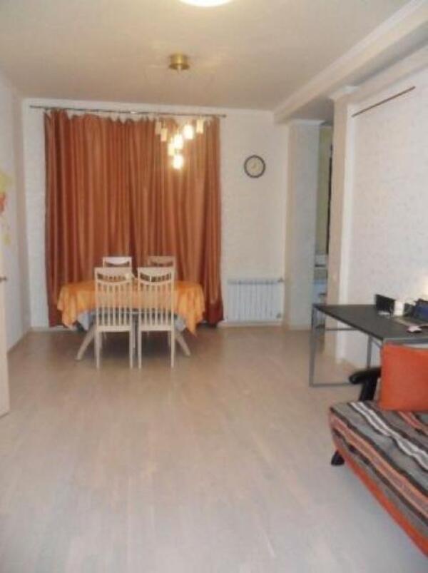 2 комнатная квартира, Харьков, НАГОРНЫЙ, Чернышевская (506092 8)