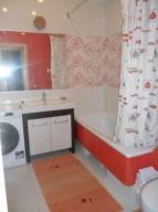 3 комнатная квартира, Харьков, ЦЕНТР, Московский пр т (506092 10)