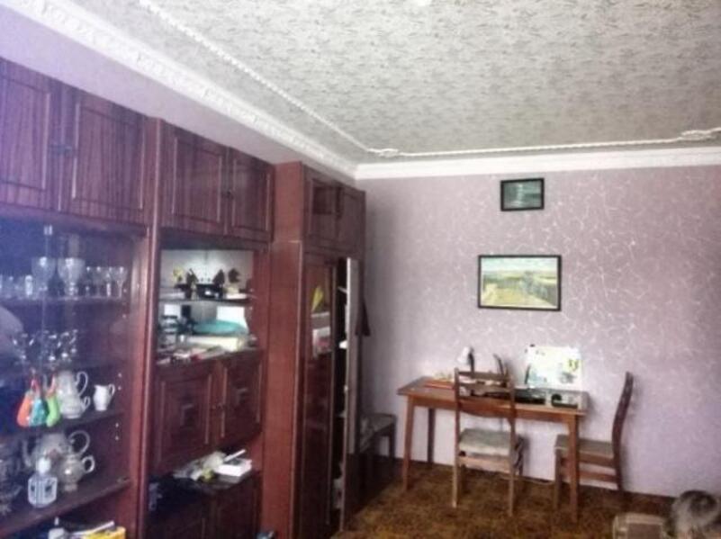 3 комнатная квартира, Харьков, Залютино, Борзенко (506097 9)