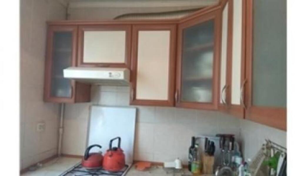 2 комнатная квартира, Харьков, Новые Дома, Ощепкова (506123 8)