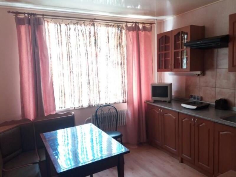 2 комнатная квартира, Харьков, Журавлевка, Строительная (506126 5)