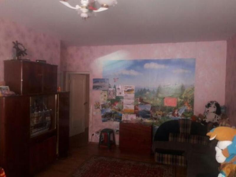 3 комнатная квартира, Харьков, Алексеевка, Победы пр. (506145 6)