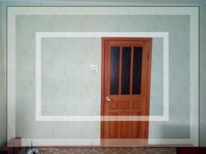 2 комнатная квартира, Харьков, Жуковского поселок, Дача 55 (506148 6)