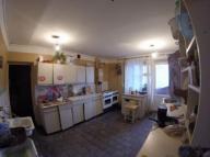 1 комнатная гостинка, Харьков, Журавлевка, Строительная (506154 5)