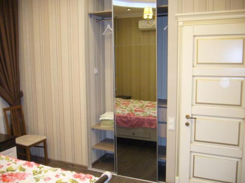 2 комнатная квартира, Харьков, Гагарина метро, Подольский пер. (Гамарника ул.) (506197 4)