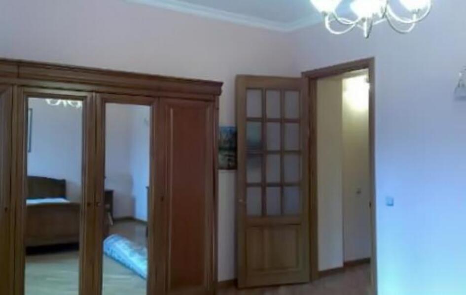4 комнатная квартира, Харьков, Павлово Поле, Науки проспект (Ленина проспект) (506259 3)