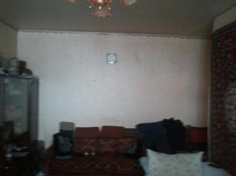 2 комнатная квартира, Харьков, Завод Шевченко, Кривомазовская (506276 6)