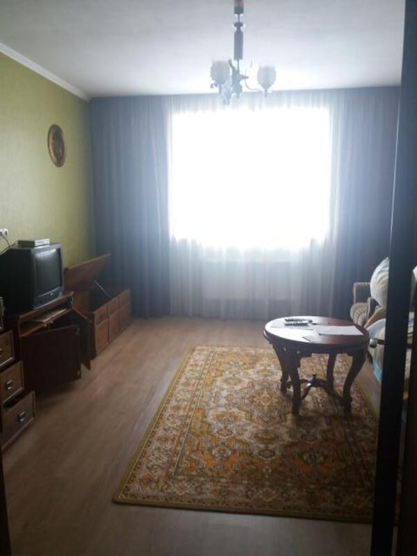 3 комнатная квартира, Харьков, ХТЗ, Северина Потоцкого (17 Партсъезда) (506287 6)