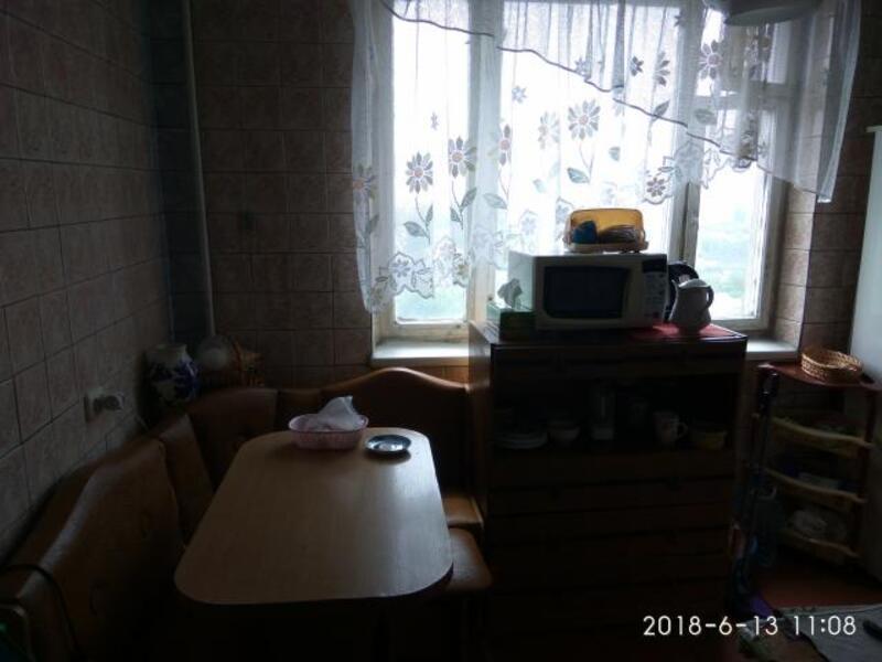 4 комнатная квартира, Харьков, Холодная Гора, Кашубы (506300 1)