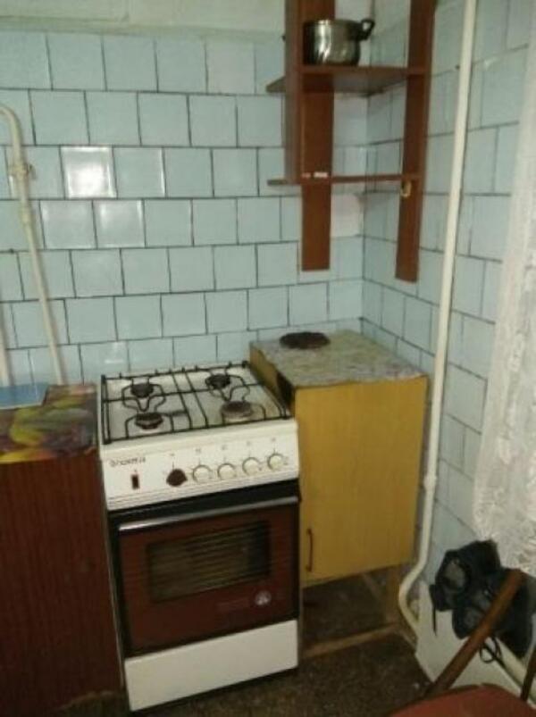 1 комнатная гостинка, Харьков, Салтовка, Гвардейцев Широнинцев (506398 4)