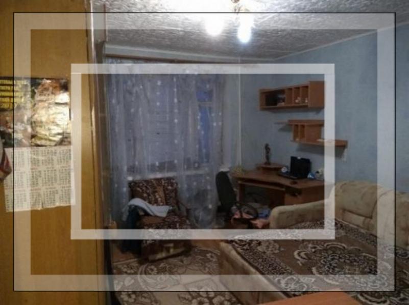 1 комнатная гостинка, Харьков, Салтовка, Валентиновская (Блюхера) (506398 5)