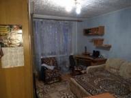 2 комнатная квартира, Харьков, Салтовка, Бучмы (Командарма Уборевича) (506398 5)