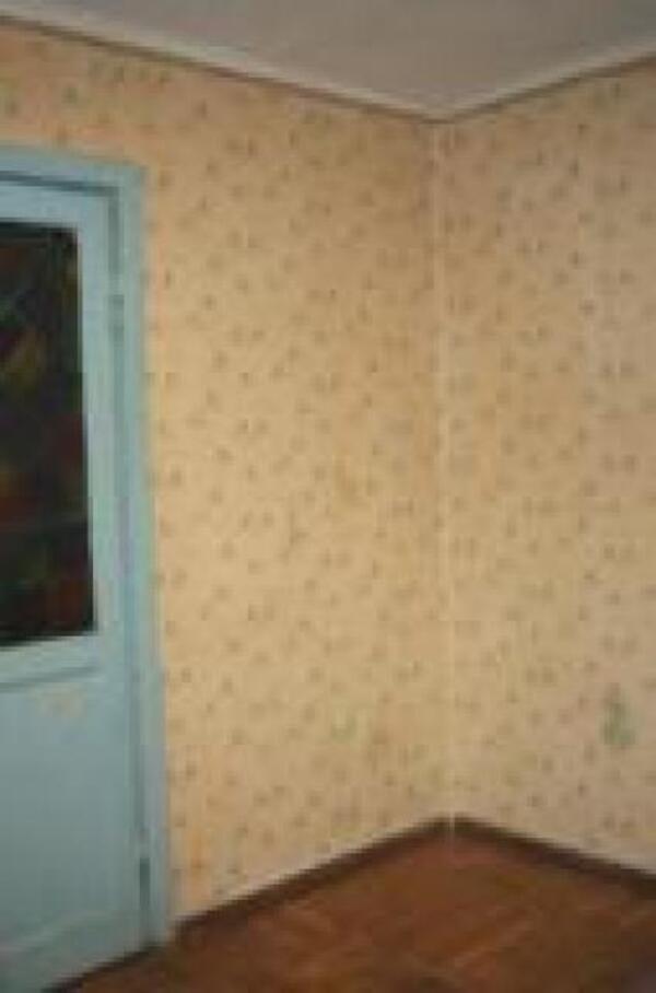 5 комнатная квартира, Харьков, НАГОРНЫЙ, Мироносицкая (506505 5)