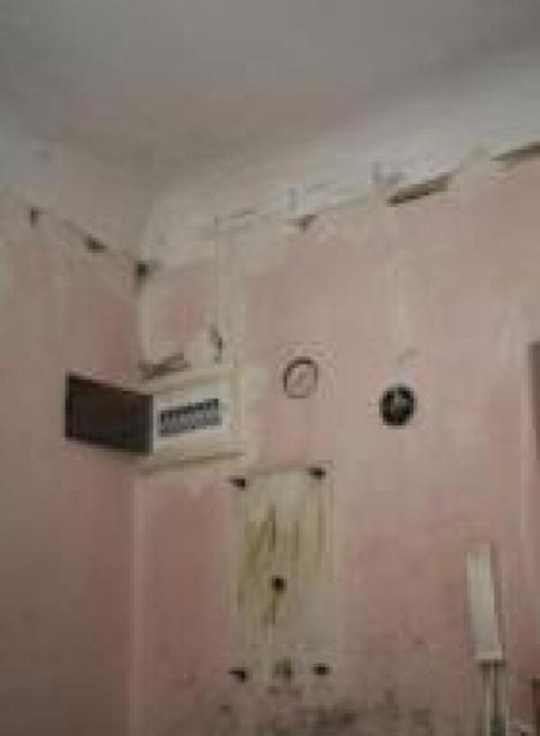 5 комнатная квартира, Харьков, НАГОРНЫЙ, Мироносицкая (506505 7)