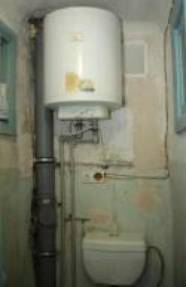 5 комнатная квартира, Харьков, НАГОРНЫЙ, Мироносицкая (506505 8)