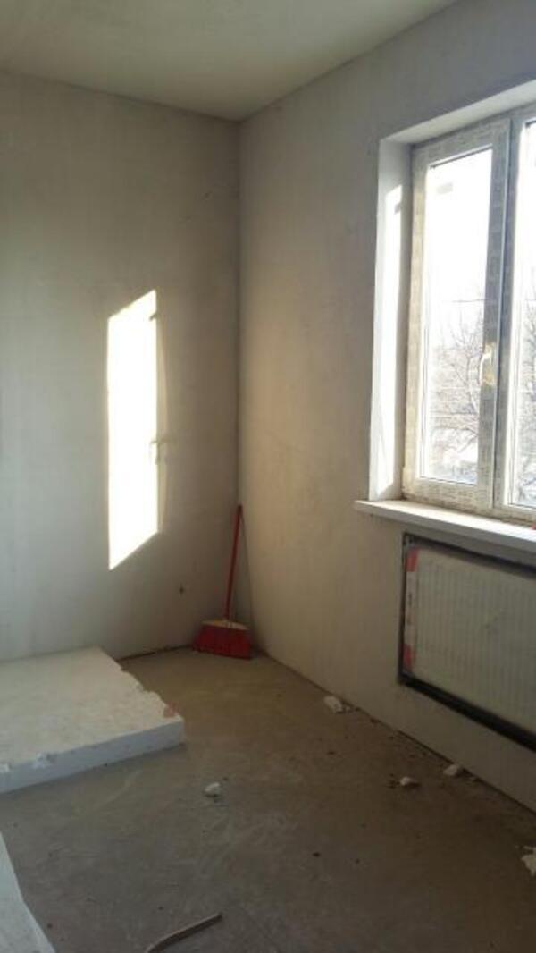 1 комнатная квартира, Харьков, ОСНОВА, Западная (506543 1)