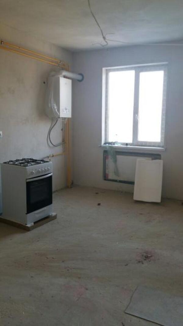 1 комнатная квартира, Харьков, ОСНОВА, Западная (506544 1)