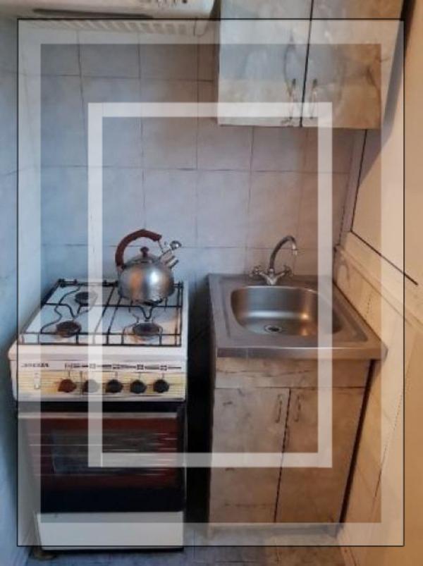 1 комнатная квартира, Песочин, Дагаева, Харьковская область (506583 7)