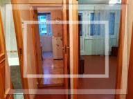 2 комнатная квартира, Затишье, Харьковская область (506583 10)