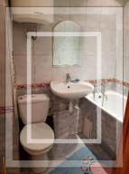 2 комнатная квартира, Затишье, Харьковская область (506583 9)