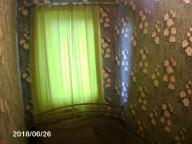 2 комнатная квартира, Чугуев, Авиатор мкр, Харьковская область (506608 2)
