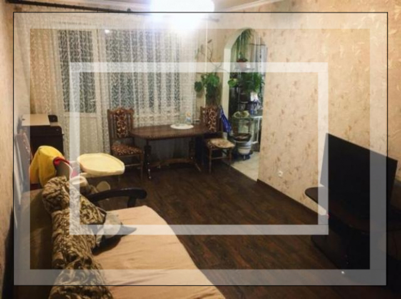 3 комнатная квартира, Харьков, Салтовка, Бучмы (Командарма Уборевича) (506655 11)