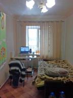 4 комнатная квартира, Харьков, Павлово Поле, Деревянко (506673 5)