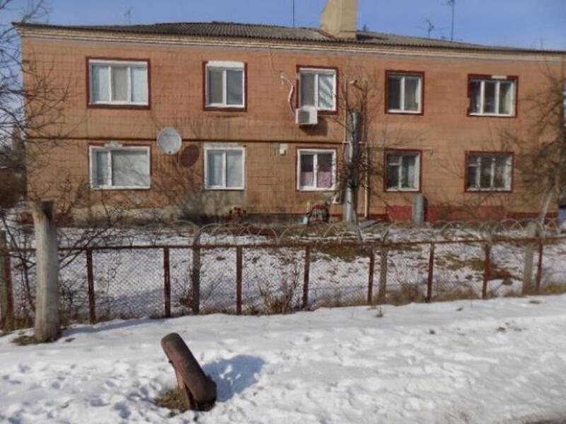 Квартира, 2-комн., Дергачи, Дергачевский район, Сосновый в-д
