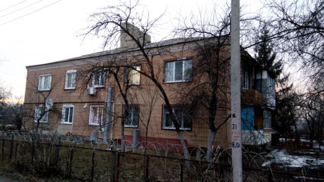 3 комнатная квартира, Пересечная, Береговая (Красноармейская), Харьковская область (506679 6)