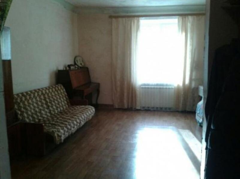 2 комнатная квартира, Харьков, Холодная Гора, Юрия Паращука (Минайленко) (506756 6)