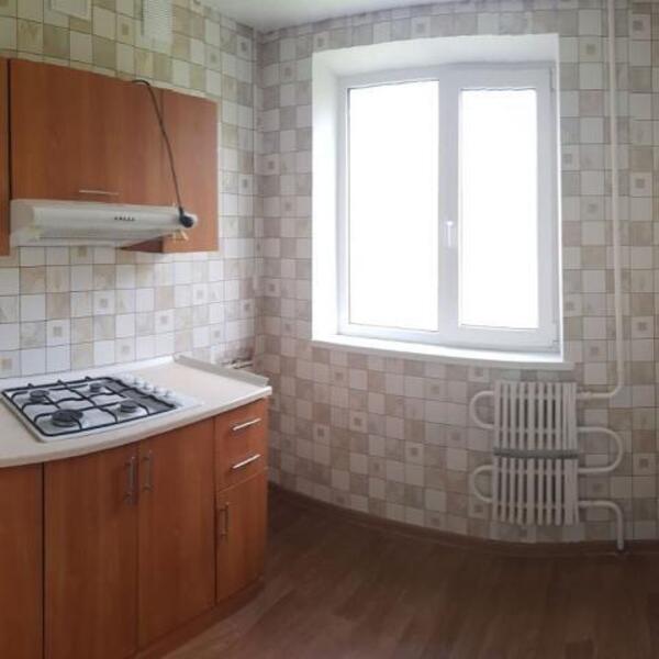 3 комнатная квартира, Харьков, Салтовка, Тракторостроителей просп. (506769 10)