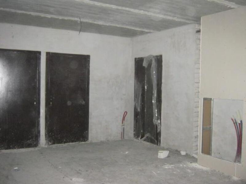 1 комнатная квартира, Харьков, Залютино, Золочевская (506799 4)