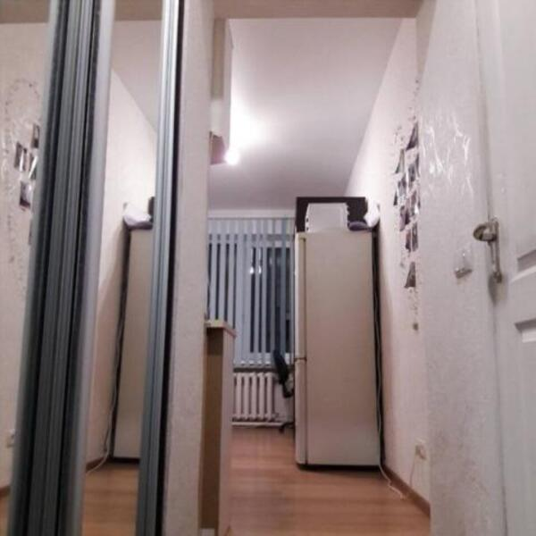 1 комнатная гостинка, Харьков, Холодная Гора, Петра Болбочана (Клапцова) (506826 5)