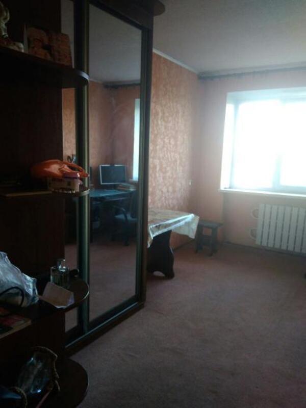 2 комнатная квартира, Солоницевка, Независимости (Луначарского,70 Лет Октября, Буденого), Харьковская область (506880 7)
