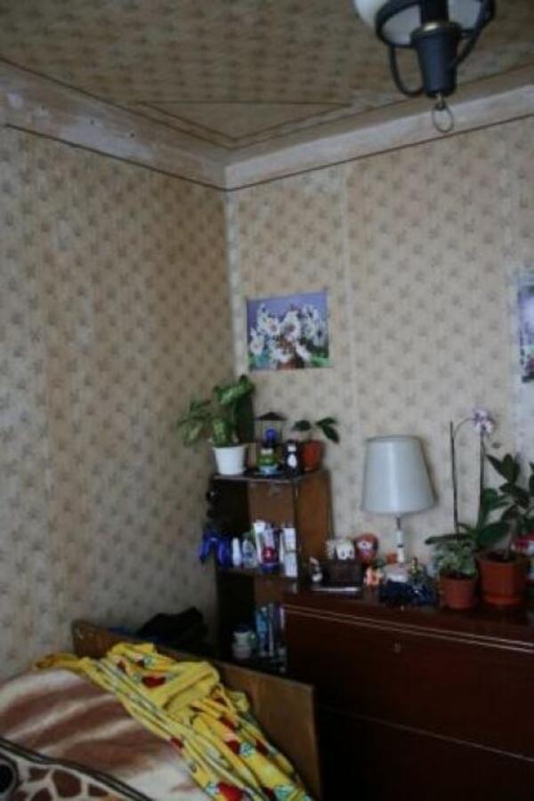 2 комнатная квартира, Солоницевка, Независимости (Луначарского,70 Лет Октября, Буденого), Харьковская область (506898 4)