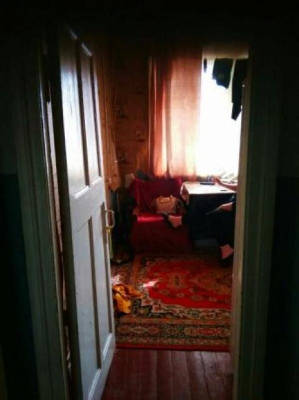 Квартира, 1-комн., Донец (Змиев), Змиевской район, Весенняя (Ворошилова)