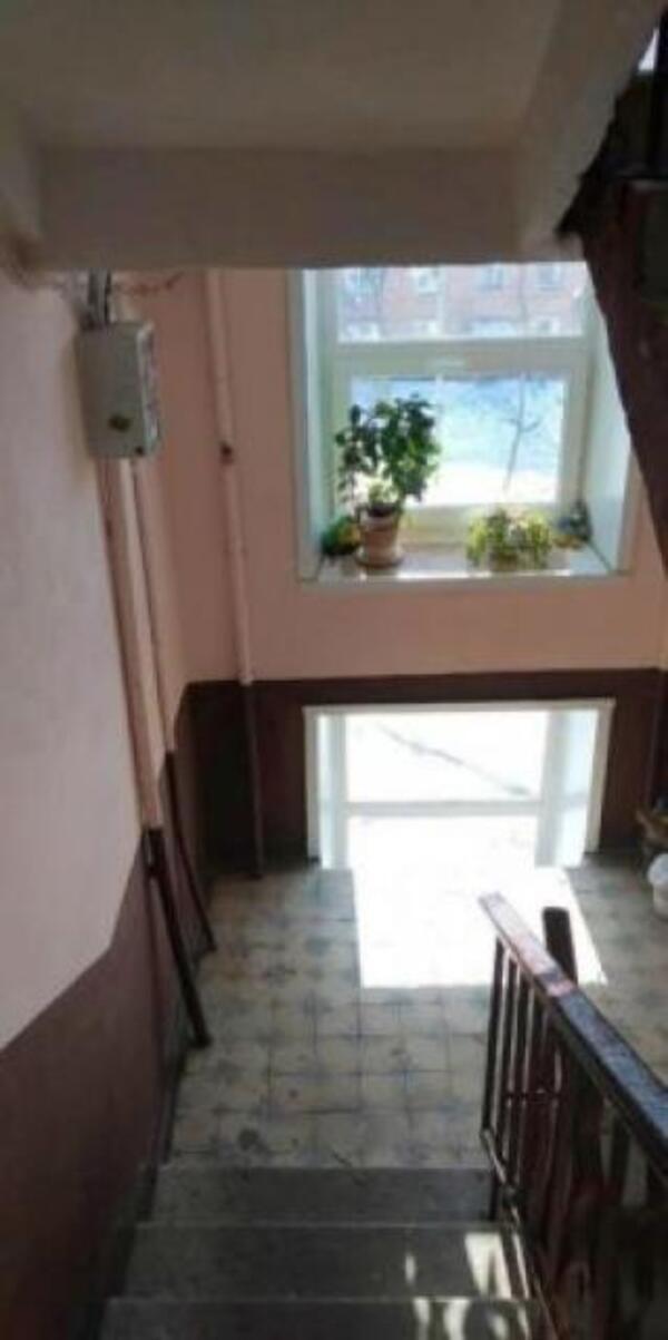 1 комнатная квартира, Харьков, ПАВЛОВКА, Семена Кузнеца (Ревкомовская) (506997 5)