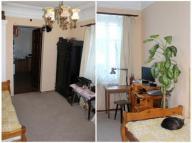 2-комнатная гостинка, Харьков, Южный Вокзал, Большая Панасовская (Котлова)
