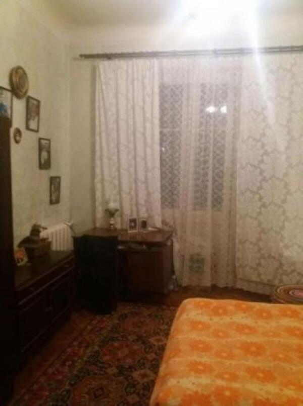 3 комнатная квартира, Харьков, Южный Вокзал, Евгения Котляра (Красноармейская) (507104 11)