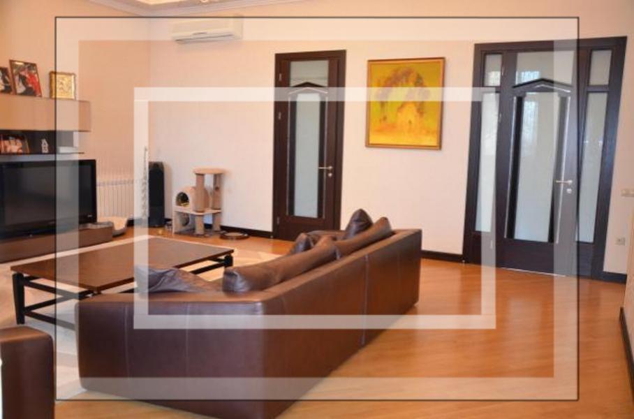 7 комнатная квартира, Харьков, НАГОРНЫЙ, Пушкинская (507127 6)