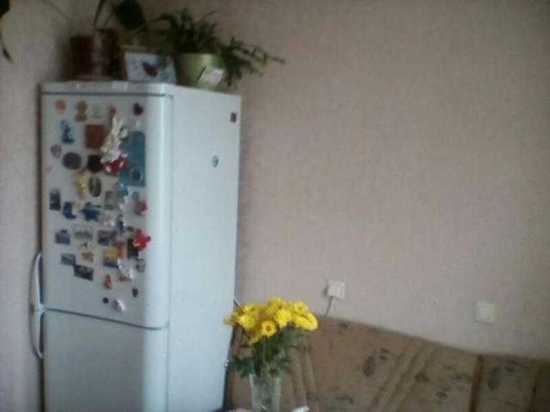 2 комнатная квартира, Песочин, Квартальная, Харьковская область (507176 1)