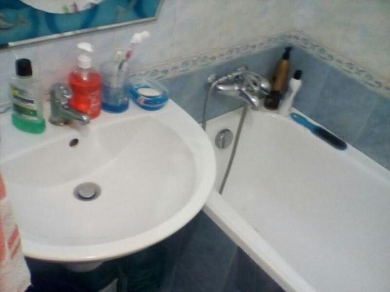 2 комнатная квартира, Песочин, Квартальная, Харьковская область (507176 4)