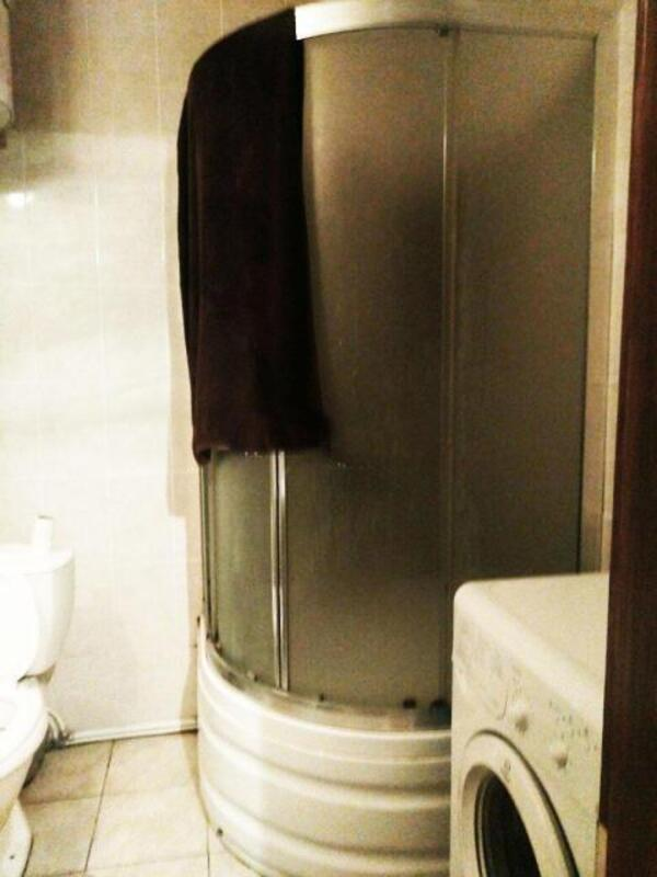 1 комнатная гостинка, Харьков, Центральный рынок метро, Большая Панасовская (Котлова) (507177 5)