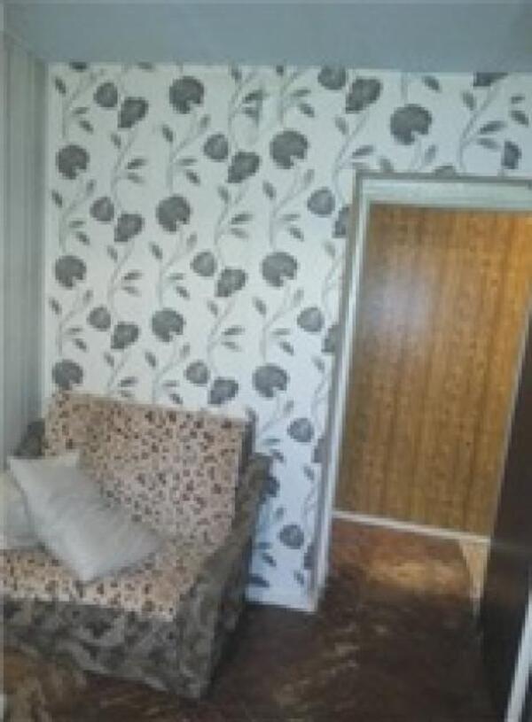 1 комнатная квартира, Харьков, Рогань жилмассив, Грицевца (507181 11)