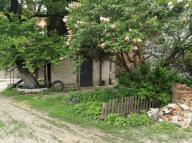 1 комнатная квартира, Харьков, Аэропорт, Самолетная (507184 7)