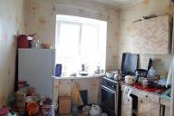 1 комнатная квартира, Змиев, Харьковская область (507189 4)