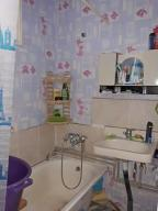 1 комнатная квартира, Змиев, Харьковская область (507189 5)
