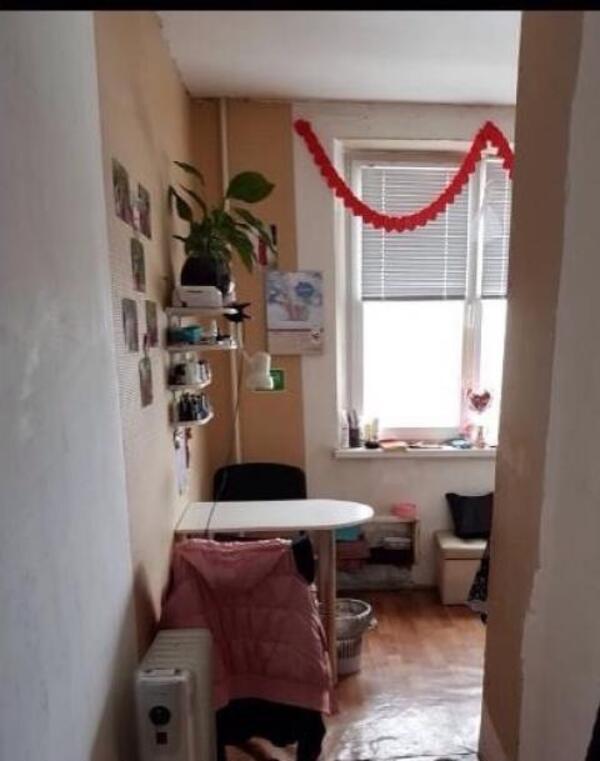 1 комнатная квартира, Харьков, Алексеевка, Победы пр. (507191 5)