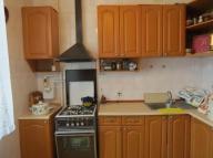 1 комнатная квартира, Харьков, Рогань жилмассив, Зубарева (507201 1)